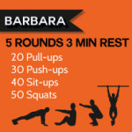 20130827180734-barbara-crossfit-wod