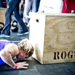 burpee-box-jumps-trojan-crossfit